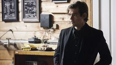 The Magicians (S04E05): Escape from the Happy Place Summary