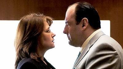 The Sopranos (S05E10): Cold Cuts Summary - Season 5 Episode