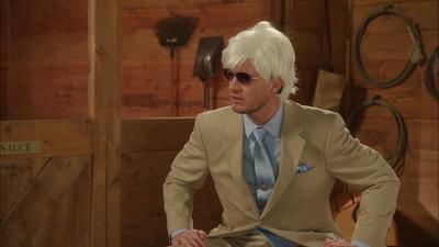 Tosh 0 S11e11 Stevewilldoit Summary Season 11 Episode 11 Guide Tosh.o steve will do it stevewilldoit nelk nelkboys fullsend. season 11 episode 11