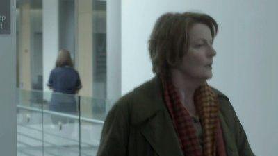 Vera (S02E02): Silent Voices Summary - Season 2 Episode 2 Guide