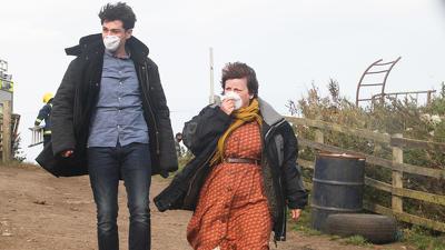 Vera (S05E01): Changing Tides Summary - Season 5 Episode 1 Guide