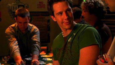 Veronica mars poker game tonybet poker