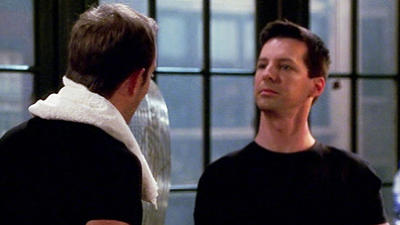 Will & Grace (S07E17): The Birds & The Bees Summary - Season