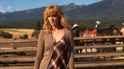 Yellowstone (S01E10): The Unravelling - Part 2 Summary