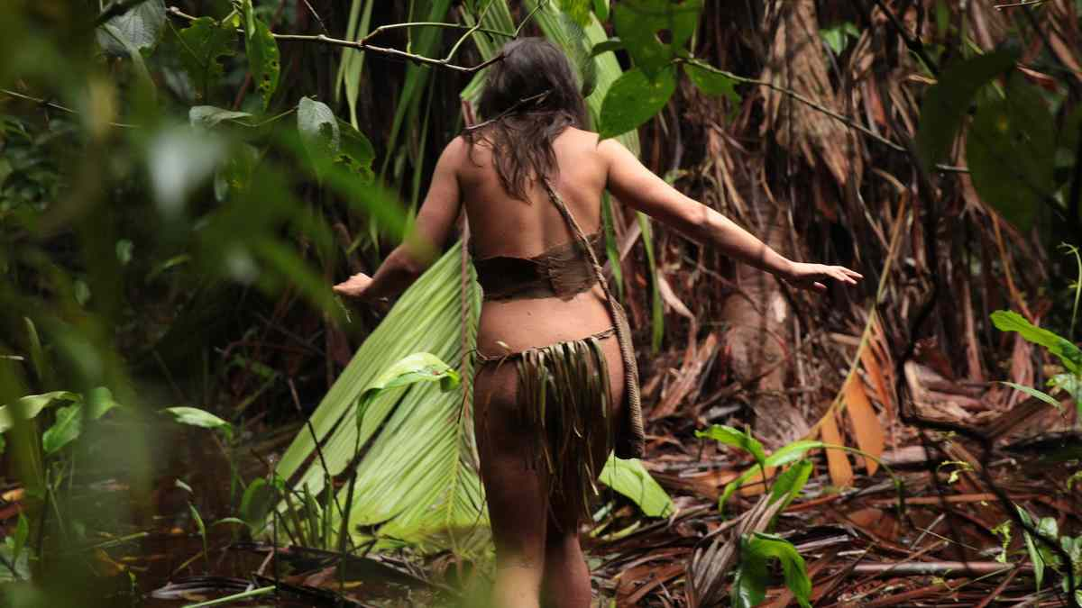 Naked and afraid alligator alley galleries 930