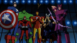 marvels avengers black panthers quest s05e23